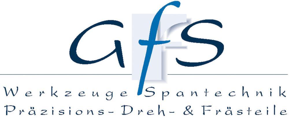 GFS Werkzeuge